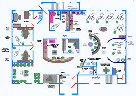 office layout design ideas. office design layout ideas the comfortable to reflect