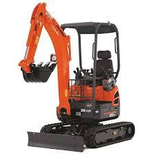 mini excavator rental lowes.  Mini Earthmoving Equipment With Mini Excavator Rental Lowes The Home Depot
