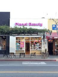 planet beauty 15 reviews cosmetics beauty supply 320 santa monica blvd santa monica ca phone number last updated december 27 2018 yelp
