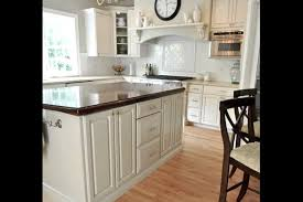diy paint kitchen cabinetsHow To Paint Kitchen Cabinets With A Sprayed On Finish Easy Diy