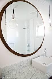 mid century modern bathroom vanity. Mid-century Modern Bathroom Mirror Mid Century Vanity S