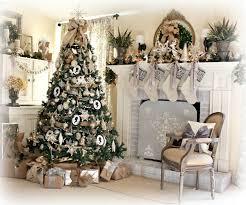 christmas living room decorating ideas. Christmas-living-room-decorating-ideas-6 Christmas Living Room Decorating Ideas