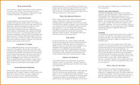 Librarian Resume Template Ideas Downloadable Free Resume Sample