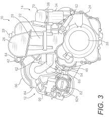 Volkswagen beetle 1600cc ignition wiring diagram with 1971 vw 1600cc engine parts diagram on 1969 vw
