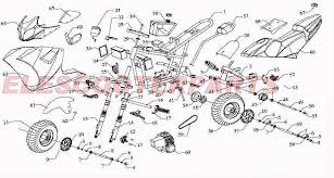 80cc bike motor wiring diagram wirdig cdi wiring diagram 80cc dirt mini bike razor electric scooter wiring