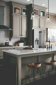 Masterbrand Kitchen Cabinets Masterbrand Cabinets Showcases New Products For Added