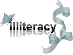 jam session topics illiteracy in in the literacy is still hovering around 74% on an average reaching above 90% in kerala and below 75% in bihar arunachal pradesh jharkhand etc