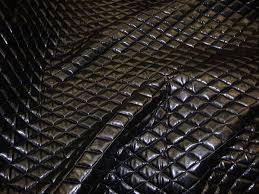 54 Wide Black Faux leather Quilted Vinyl auto headliner & ð???zoom Adamdwight.com