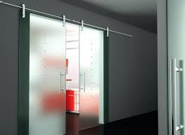 interior glass doors for modern home entrance door sliding internal in ireland slid