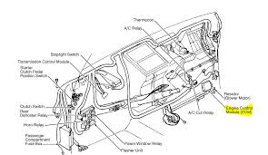 Kia sportage engine diagram way home the lights lit towed sorry my mistake passenger side