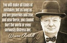 Winston Churchill Quotes Funny Delectable Best Churchill Quotes Stunning Beautiful Quotes Best Images On 48