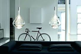 Luminaire Pour Cuisine Ikea Bebelifeinfo