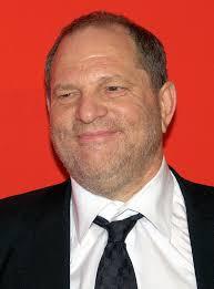 Gary Harvey Designer Facts Harvey Weinstein Wikipedia