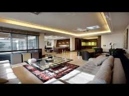 Small Picture Top 10 best modern home interior design ideas Contemporary