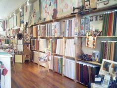 Knight's Quilt Shop | AllPeopleQuilt.com | Quilt Shops | Pinterest ... & Find this Pin and more on Quilt Shops. Adamdwight.com