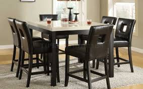 depot legs stools and base outdoor plans home farm round height for pub leg counter room