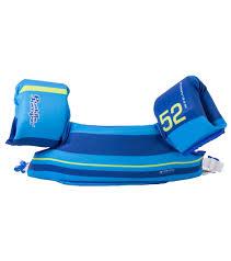 stearns puddle jumpers tahiti kids uscg life jacket