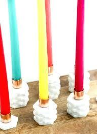 taper candle holders bulk taper candle holders glass taper candle holders bulk taper candle holders bulk