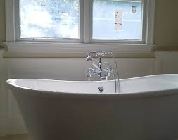 standard size soaking tub stupefy unbelievable bathroom freestanding bathtub interiors 14