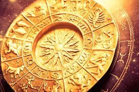 Resultado de imagen para rueda zodiacal