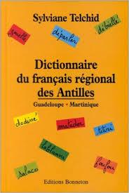 site de rencontre antilles-francaise