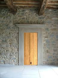 Small Picture 132 best Entrance images on Pinterest Architecture Residential