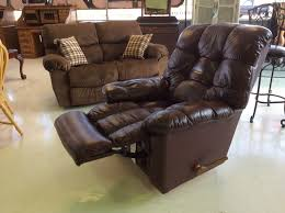 Lazy Boy Living Room Furniture Lazboy Sleeper Sofa Lazboy Leah Timber Twin Sleeper Lazboy Reese