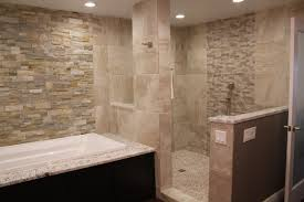 Open Shower 6 Shower Stall Designs Open Shower Stall Ideas For My New Home