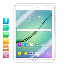 Samsung Galaxy Tab S 8.4 T700 [1 Pack ...