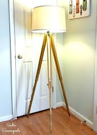 photographers floor lamp medium size of tripod magnificent lighting design attractive for living photographic photography photogr