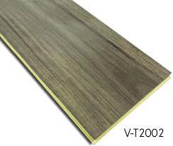vinyl lock flooring vinyl interlocking flooring creative on floor for plank 1 snap lock vinyl plank vinyl lock flooring