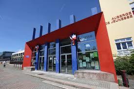 centre culturel et social oïkos des