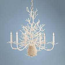 currey and company lighting fixtures. currey and company seaward 29 lighting fixtures