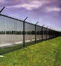 13 best Chain Link Fences Secure and Transparent images on