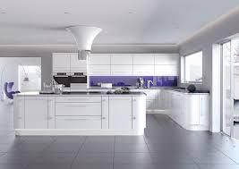 Designer Kitchens Manchester Joinery Kitchens Kitchen Ideas Kitchen Designs Kitchen Units