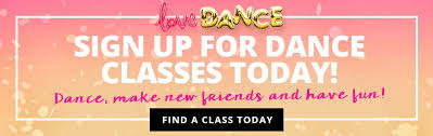 Just For Kix : <b>Dancewear</b>, <b>Dance Clothes</b>, <b>Dance</b> Shoes, <b>Dance</b> ...