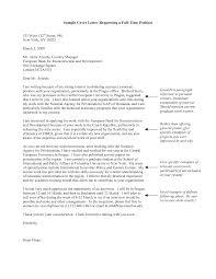 kpmg consultant resume sample resumes sample cover letters kpmg consultant resume senior consultant resume example kpmg llp bowie maryland senior cover letter consulting slideshare