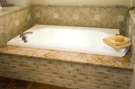 custom bath tub replacement tile for showers and tubs custom bathroom custom bathtubs for custom custom bath