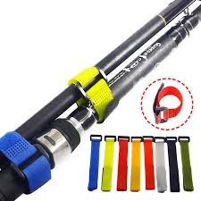 120Lumens Bicycle Light Cycling <b>LED Taillight</b> USB <b>Rechargeable</b> ...