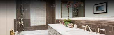 i want to remodel my bathroom. I Want To Remodel My Bathroom But Have A Tight Budget - D Construction, LLC