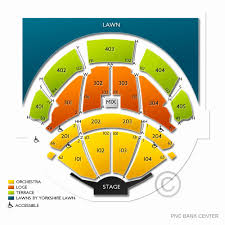 Pnc Bank Arts Center Seating Chart With Rows Fresh Examples Pnc Bank Arts Center Seating Chart At Graph