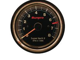 sun super tach ii wiring diagram dolgular com sunpro super tach 2 manual at Sun Super Tach Ii Wiring Diagram