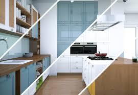 Grafisches Beispiel, Wie Sich Küchen Preise Ergeben