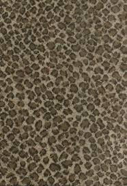 animal print carpet beautiful animal print carpets gallery animal print carpet olefin image of animal print
