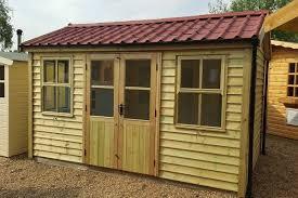 fairburn summerhouse
