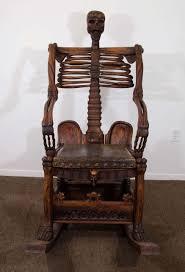 similiar skeleton chair meme keywords skeleton chair galleryhip com the hippest pics