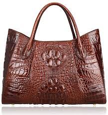 Best Designer Handbags Under 1500 Best Luxury Bags Under 1500