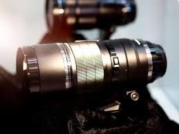 <b>Olympus M.Zuiko Digital ED</b> 300 mm f/4 IS Pro - Wikipedia