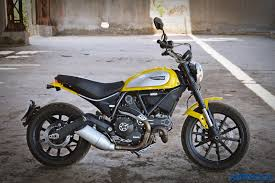 ducati scrambler monster 821 and 1299 panigale discontinued in