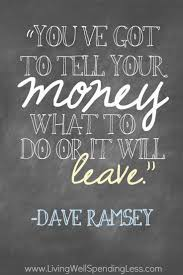 Financial Quotes 24 best Personal Finance Quotes images on Pinterest Finance quotes 16